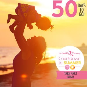 The Healthy Mummy – Win a Model Co Tanning Pack PLUS Adore voucher valued at $284