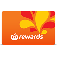 Woolworths Rewards – Win 1 of 3,000 prize packs of Fancy Feast products