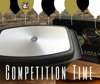 A & M meats – Win a Scanpan Classic Duo Deep Roaster With Grill Lid (prize valued at $549)