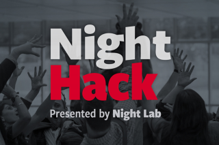 Adelaide Review – Win Tickets to Night Hack at The Museum