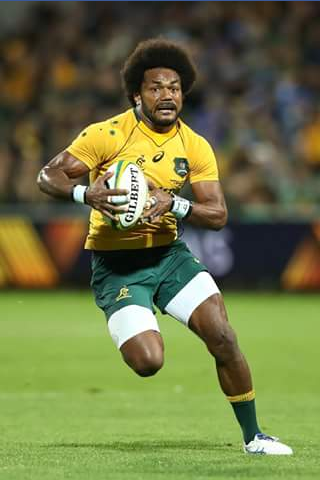 Airtrain – Win Tickets to Watch The Wallabies Battle It Out With The All Blacks on The 21st October at Suncorp Stadium