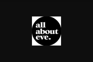 All about eve – Win a Getaway to Byron Bay (prize valued at $2,300)