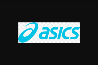 Asics – Win 1 of 5 Asics Runner's Pack (prize valued at $3,329)
