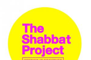 Australian Jewish News – Win a Picnic Hamper for 6 at Kabbalat Shabbat Under The Stars (prize valued at $215)