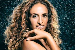 Australian Jewish News – Win Tickets to a Conversation and Concert With Noa