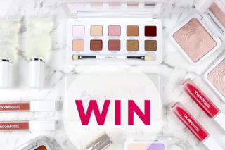 bellaboxaust – Win 2x Models Own Kits for You and a Friend Valued at Over $150 Each (prize valued at $150)