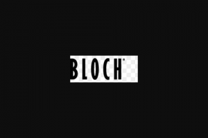 Bloch Australia – Win a Double Pass to See Flesh & Bone By Kage