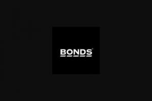 Bonds Australia – Win a Rowdy Fan on Instagram