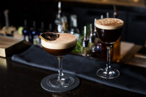 Broadsheet – Win Tickets to The Espresso Martini Festival (prize valued at $360)