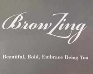 Browzing Brisbane – Win Ultimate Eyebrow Precision Sculpt
