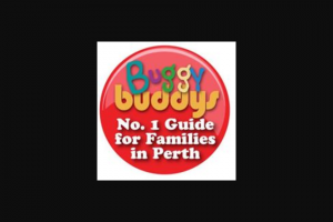 Buggybuddys – Win One of Five Family Passes to Boo at The Zoo