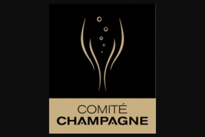 Comité Champagne – Win a One-Off Meal In a Partnering Restaurant (the Complete Description of The Endowment Is