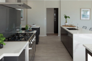 Complete Home – Win a $3500 Voucher for Your Kitchen (prize valued at $3,500)