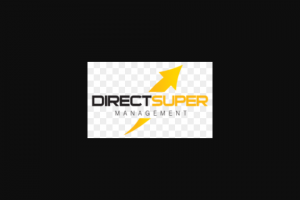 Direct Super Management – Win a Car and Monthly Android Tablet Give-Aways Promotion (prize valued at $20,990)