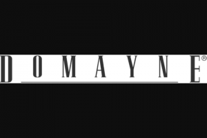 Domayne 18th birthday – Win One of Three Prizes Valued at $18000 (prize valued at $18,000)