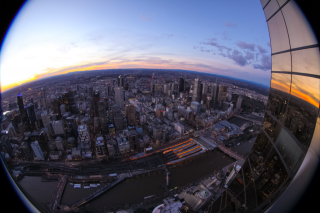 Eureka Skydeck Photography Competition – Win $1000 Digidirect Camera Voucher