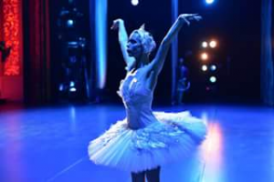 "Event Cinemas Myer Centre – Win 1 of 10 Double Passes to To Our Special Preview of ""the Bolshoi"" on The 19th of October"
