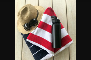 femail – Win One of 3 X $50 Summer Essentials Packs By Completing this Survey on Hangovers (prize valued at $150)