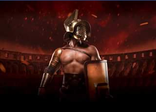 Festitalia – Win One of Two Family Passes to Gladiators Heroes of The Colosseum