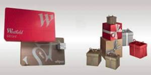 First Home Network – Win a $250 Westfield Visa Gift Card (prize valued at $250)