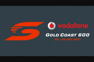 Haven Magazine – Win a Family Pass to See Delta Goodrem In Concert Friday Entry to The Vodafone Gold Coast 600 (prize valued at $240)