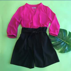 Kawana Shoppingworld – Win this Outfit From Katies