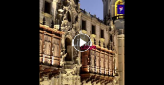 LATAM Airlines – Win Flights to Santiago De Chileget to Know a New Continent With The New Route Melbourne- Santiago (prize valued at $2,500)