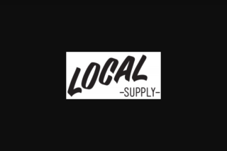Local Supply – Win a Year's Supply of Local Supply Sunnies (prize valued at $1,079)