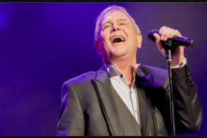 Mix 102.3 – Win a Double Pass to a Day on The Green With The Legendary John Farnham at Peter Lehmann Wines In The Barossa Valley on Saturday November 25 2017.