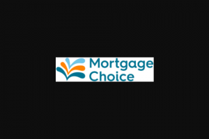 Mortgage Choice – Win $5000 Cash (prize valued at $5,000)