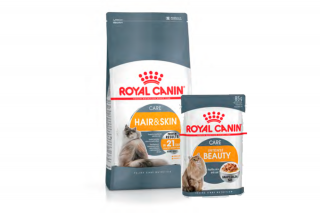 Pets Magazine – Win 1/2 Royal Canin Wet and Dry Cat Food Prizes (prize valued at $120)