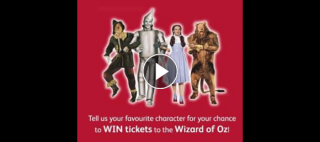 Queensland Rail – Win Tickets to The Opening Weekend