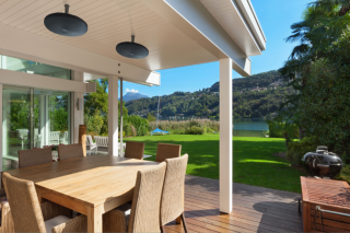 Star Weekly – Win an Caloray Disc Heater (prize valued at $777)