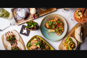 Style magazines – Win a $50 Lunch Voucher to Spend In The Restaurant