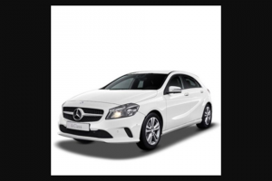 Sunlit Asian Supermarket – Win a Mercedes Thanks to Sunlit Asian Supermarket (prize valued at $42,945.08)