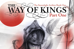 Supanova – Win One of Five Book Packs Simply Fill Out The Entry Form on Our Website