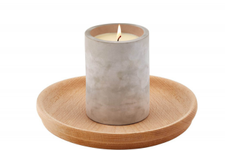 Sweepon – Win 1/5 Endota Candles (prize valued at $275)