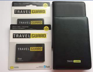 Techguide – Win a travel guide prize pack