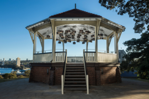 Timeout – Win 1/15 Double Passes to an Exclusive Soirée for The New Kaldor Public Art Project