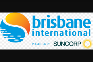 Triple M – Win Your Way to The Brisbane International