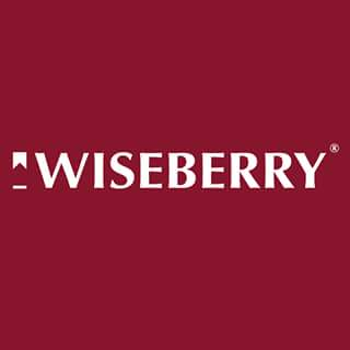 Wiseberry Baulkham Hills MELBOURNE CUP COMPETITION – Win 2 X Melbourne Cup Lunch on All Occasion Cruises