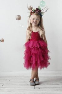 Arabella and Rose – Win a $250 Christmas Voucher