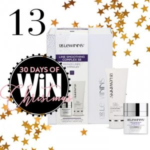 Mind Food – 30 Days Of Christmas – Day 13: Win 1 of 5 gift sets valued at over $59 each