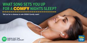 Original Mattress Factory – Win $1,500 cash to be used online or in store on any mattress.jpg