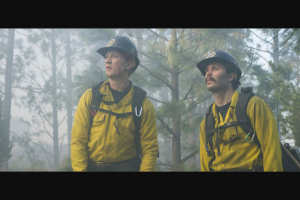 Access Reel – Win a Double Pass to The Perth Preview of Only The Brave