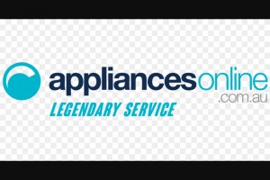 Appliances Online – Win 1 of 3 Prizes $3000 Flight Centre Voucher/ Lg 55 Tv/ Dyson V8 Handstick (prize valued at $2,037)