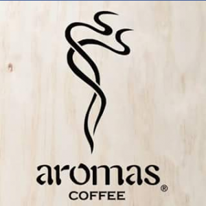 Aromas Espresso Bar and Roastery Outlet – Win Free Family Passes to Seaworld Gold on The Coast Qld