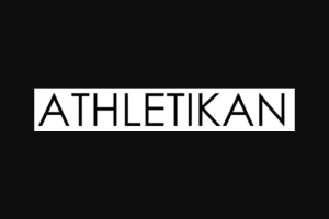 Athletikan – Win a Pair of Athletikan Kicks for You and a Friend