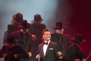 Australian Jewish News – Win Tickets to Dream Lover