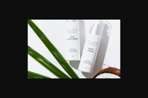 Australian Made – Win a Luxury Skin Care Pack Thanks to Kelapa Organics (prize valued at $80)